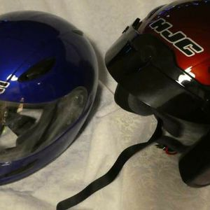 Motorcycle Helmet for Sale in Tukwila, WA