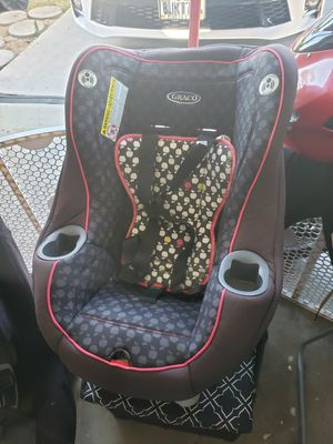 Car seats for Sale in San Diego, CA