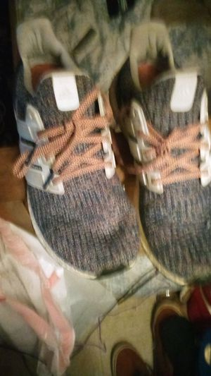 Mens Adidas Ultra Boosts size 11 for Sale in Columbus, OH