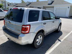 Ford escape for Sale in Orlando, FL