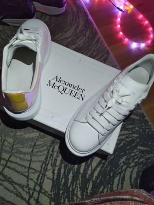 ALEXANDER MCQUEEN SHOES for Sale in Daly City, CA