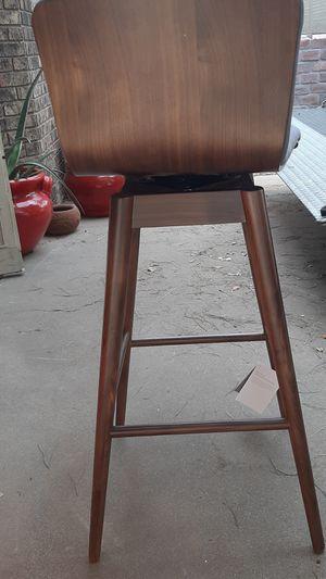Article Furniture Co. Bar Stool NIB return for Sale in Phoenix, AZ