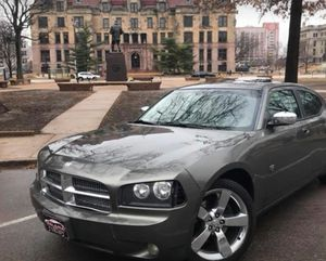 2008 Dodge Charger for Sale in St. Louis, MO