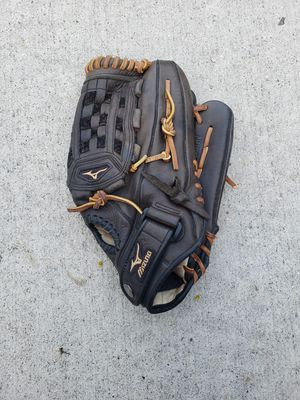 "Baseball Glove: Mizuno GMVP 1300 13"" for Sale in Livonia, MI"