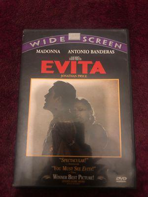 Evita for Sale in Franklin Park, IL