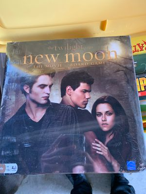 Brand new board game for Sale in Garland, TX