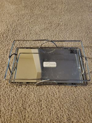 Space saver for Sale in Fresno, CA