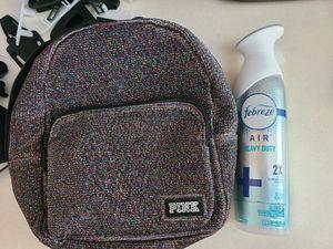 Pink MINI backpack for Sale in Denver, CO