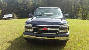 Silvera dooooo for Sale in Burtonsville, MD