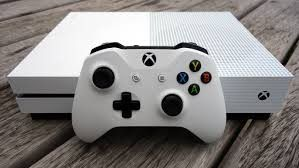Xbox One S for Sale in Bartow, FL