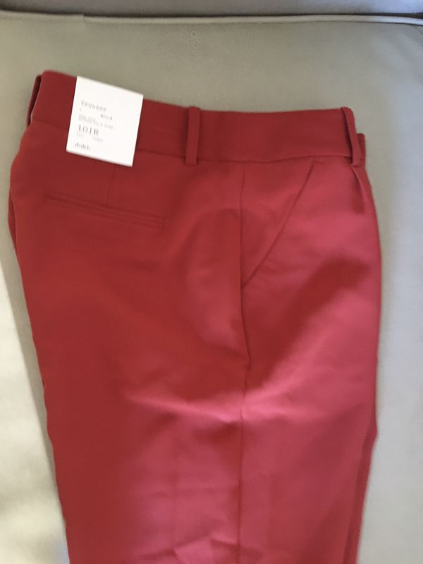Trouser size 8 |R