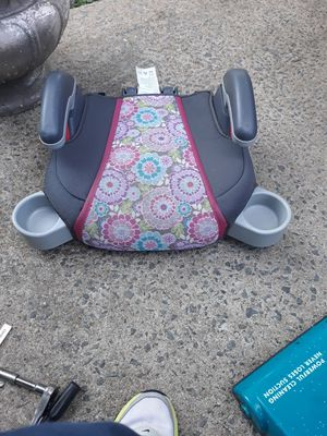 Booster seat for Sale in Woodbridge, VA