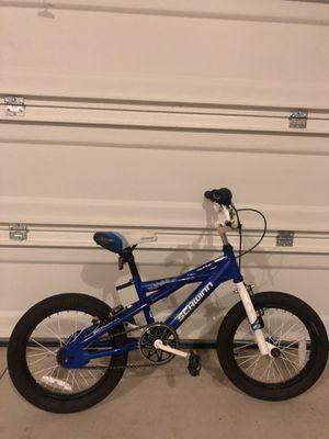 """Schwinn 16"""" Kids Bike for Sale in Clackamas, OR"""