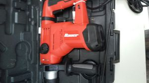 Hammer drill for Sale in Groves, TX