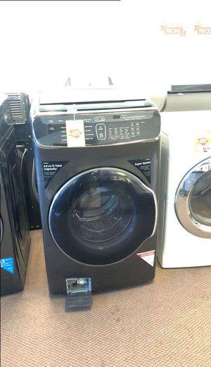 Samsung Dryer 38NX for Sale in Riverside, CA