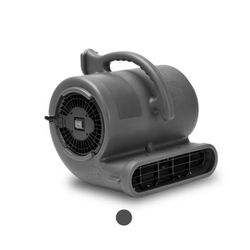 B-Air Vent VP-50 Air Mover for Sale in Arvada,  CO
