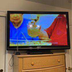 Panasonic TV for Sale in Selma,  CA