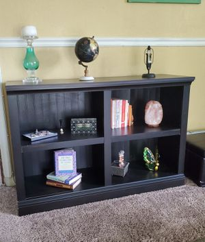 Office furniture for Sale in Miramar, FL