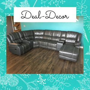 Sectional for Sale in Kennesaw, GA