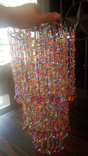 Chandelier light, for Sale in San Antonio, TX