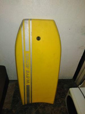 Body boards for Sale in Houston, TX