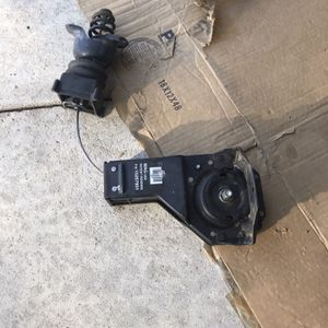 Chevy Spare Tire Hoist for Sale in Menifee, CA