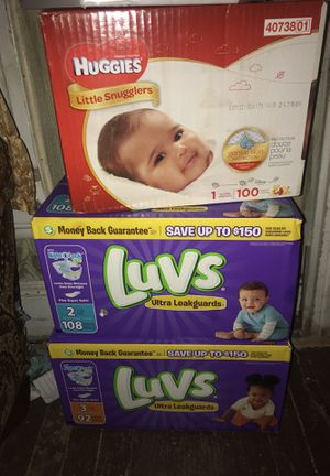 Baby iteams for Sale in Baltimore, MD