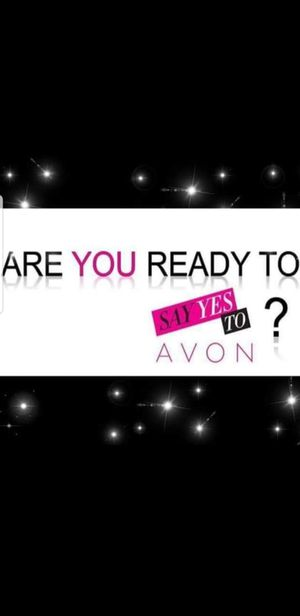 Avon Join for Free until March 31th for Sale in Massillon, OH