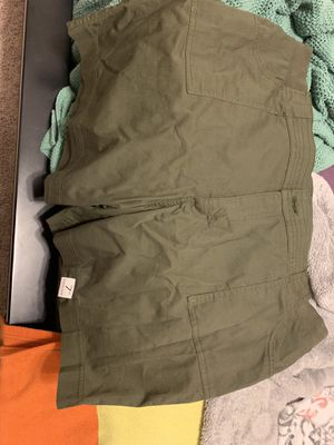 Lee Riders army green sz20 for Sale in St. Cloud, FL