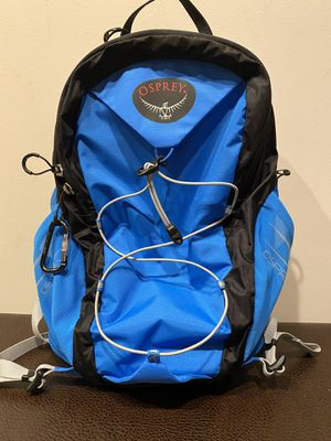OSPREY backpack for Sale in Long Beach, CA