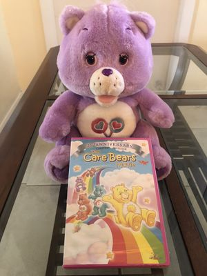 Care Bears Share A Story for Sale in Orlando, FL