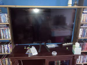 """50"""" TV for Sale in Gig Harbor, WA"""
