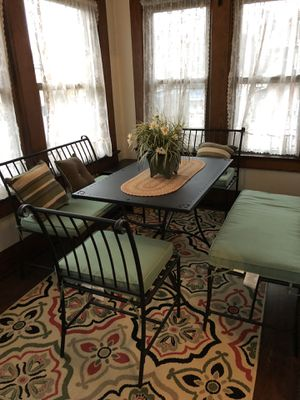 Furniture for sale for Sale in Butler, PA