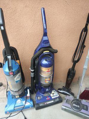 Vacuums for Sale in Riverside, CA