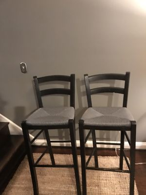 Bistro Chairs for Sale in Rosedale, MD