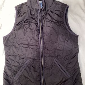 Winter vest for Sale in Fort Drum, NY