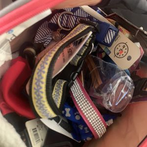 DOG COLLARS for Sale in Mountain View, CA
