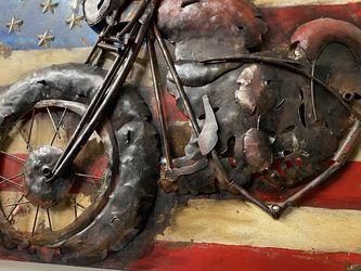 Harley Davidson Art for Sale in Pompano Beach,  FL