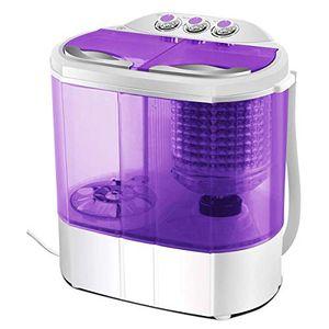 Purple rapida for Sale in Miami, FL