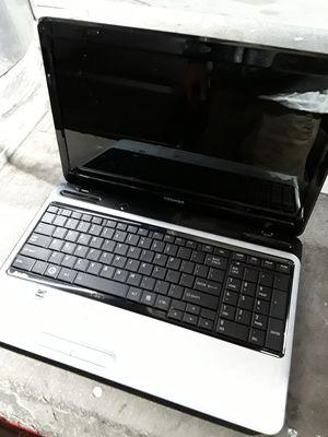 Nice Working Laptops $40ea for Sale in Mesa, AZ