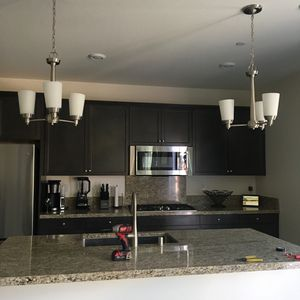 Chandeliers for Sale in Escondido, CA