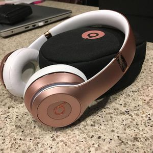 Beats Solo 3 for Sale in Irving, TX