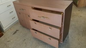 Dresser for Sale in Union, MO