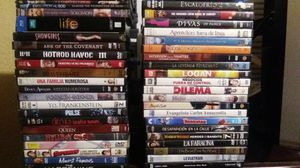 DVD s for Sale in Anaheim, CA