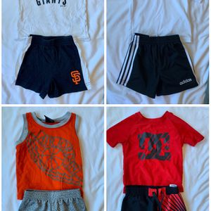 Baby Boy Clothes for Sale in Daly City, CA