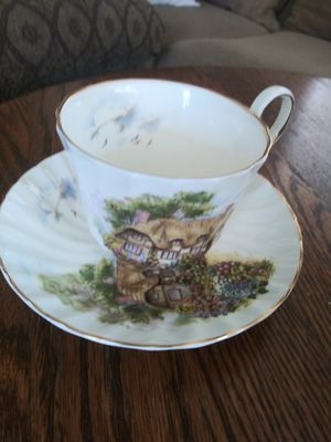 Heirloom Bone China for Sale in Placentia, CA