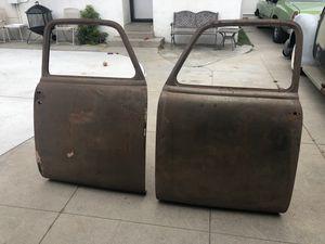 Chevy truck parts for Sale in San Bernardino, CA