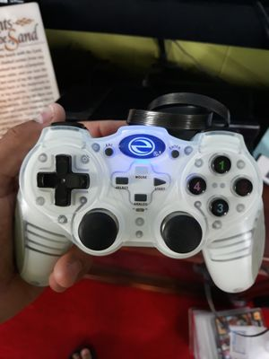 PC gaming remote for Sale in Clymer, PA