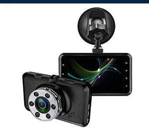 1080P Car Driving Recorder Full HD 3-inch LCD Screen NEW ½ PRICE for Sale in Virginia Beach, VA