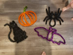 Halloween decorations for Sale in Elk Grove, CA
